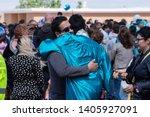 santa fe  new mexico  usa 05 23 ...   Shutterstock . vector #1405927091