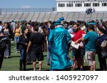 santa fe  new mexico  usa 05 23 ...   Shutterstock . vector #1405927097