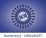 money  dollar bill icon inside... | Shutterstock .eps vector #1406160257