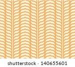 abstract vector geometric...   Shutterstock .eps vector #140655601