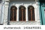 phuket  thailand   circa... | Shutterstock . vector #1406690081