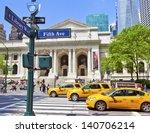 New York City   May 6  New York ...