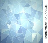 Abstract Background For Your...
