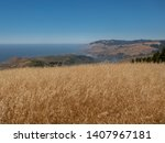a sweeping view of the northern ... | Shutterstock . vector #1407967181