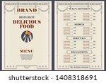 vector stock illustration....   Shutterstock .eps vector #1408318691