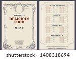 vector stock illustration....   Shutterstock .eps vector #1408318694
