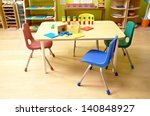 Montessori Kindergarten...