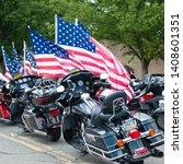 Washington May 26  Riders Take...