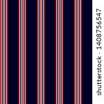 stripe seamless pattern with... | Shutterstock .eps vector #1408756547
