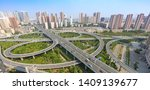 wuhan  china   may 10  2019  a... | Shutterstock . vector #1409139677