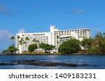 Hilo  Hawaii   Usa   May 24th ...