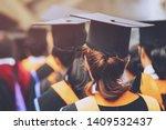 close up hat young women ...   Shutterstock . vector #1409532437