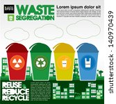 bin,box,can,color,concept,conservation,container,discard,disposal,eco,ecological,ecology,editable,empty,environment