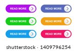 ready web buttons for use in...