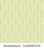 decorative background with... | Shutterstock .eps vector #1410592274