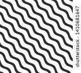 diagonal lines pattern....   Shutterstock .eps vector #1410681647