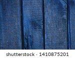texture of wooden boards in... | Shutterstock . vector #1410875201