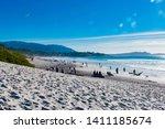 Carmel By The Sea  California ...