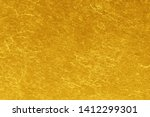 Gold Stone Texture For...