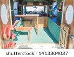 saint amand montrond   france ... | Shutterstock . vector #1413304037