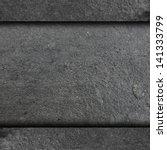 Texture Background Stone...