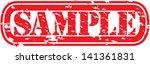 certificado,cliente,dañado,ejemplo,libre,icono,ilustración,pie de imprenta,tinta,etiqueta,marca,en línea,imprimir,promote,promoción