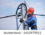 Electrical Engineer Performs...