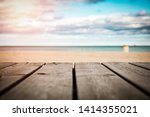 table background of free space... | Shutterstock . vector #1414355021