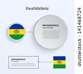 kwandebele country set of...