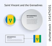 saint vincent and the...