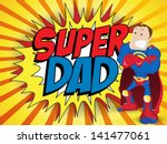 adventure,amazing,artwork,background,blue,boots,brave,cape,cartoon,clip-art,comic,cool,dad,daddy,day