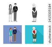 vector illustration of...   Shutterstock .eps vector #1415335184