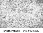 halftone texture abstract wave... | Shutterstock .eps vector #1415426837
