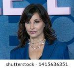new york  ny   may 29  2019 ...   Shutterstock . vector #1415636351