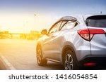 2 may 2019 at samut sakhon...   Shutterstock . vector #1416054854