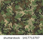 Texture Military Camouflage...