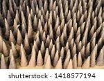 Hand Made Cone Incense  Made...