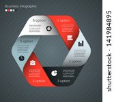 área,flechas,folleto,negocios,círculo,circular,concepto,conectado,ciclo,datos,decoración,diagrama,elementos,formulario,marco