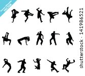 acrobat,action,activity,adolescence,adult,athlete,break,breakdancing,celebration,culture,dancer,dancing,design,disco,down