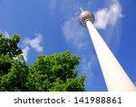 Berlin Germany May 25...