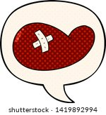 cartoon injured gall bladder...   Shutterstock .eps vector #1419892994