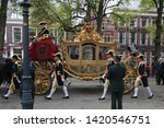 The Hague  South Holland  The...