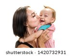 the love will always be there....   Shutterstock . vector #1420732931