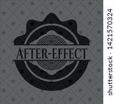 After Effects Free Vector Art - (40,562 Free Downloads)