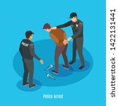 Police Detention Of Alcohol...