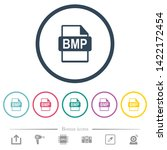 bmp file format flat color...