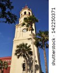 Cathedral Basilica Of St...