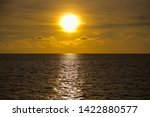 Sunset Sea Take A Picture - Fine Art prints