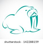 animal,antarctica,arctic,body,book,cat,childhood,clipart,cold,cruise,cute,ecology,family,food,fun