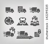 business,buy,car,cargo,control,courier,deliver,delivery,driver,element,fast,free,freight,goods,icon